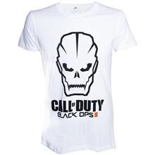 Tricou Call Of Duty Black Ops 3 Marimea Xl imagine
