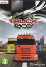 Truck Racer Pc