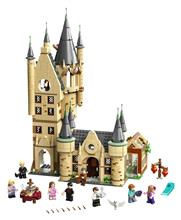"Turnul Astronomic Hogwartsâ""¢"