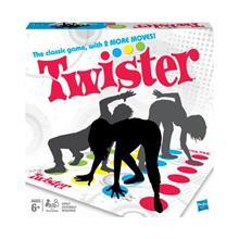 Twister2