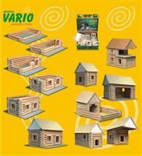 Vario - Walachia