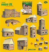 Vario Xl - Walachia