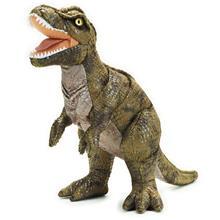 Venturelli Ng T-Rex Verde 30 Cm