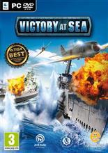 Victory At Sea Pc