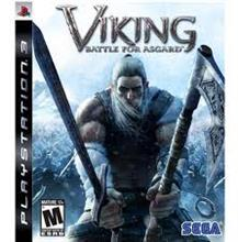 Viking Ps3