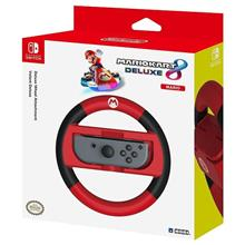 Volan Hori Nintendo Switch Mario Kart 8 Deluxe Wheel