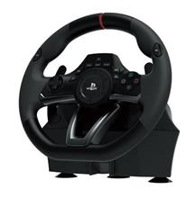 Volan Hori Rwa Racing Wheel Apex Pc Ps3 Si Ps4