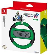 Volan Suport Luigi Version Mario Kart 8 Deluxe Nintendo Switch