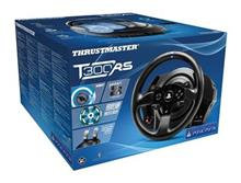 Imagine indisponibila pentru Volan Thrustmaster T300 Rs Official Force Feedback Wheel Ps3 Pc Si Ps4