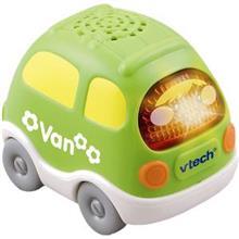 Vtech Toot-Toot Drivers Van- 119503