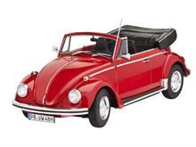 Vw Kafer 1500 (Cabriolet)