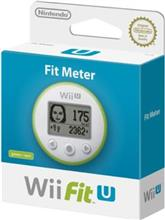 Wii Fit U Meter Green Nintendo Wii U