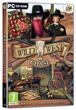 Wild West Chase Pc