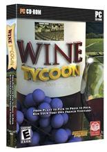 Wine Tycoon Pc
