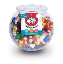 Wow World - Vas Pentru Figurine