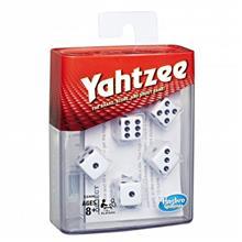 Yahtzee Classic Board Game