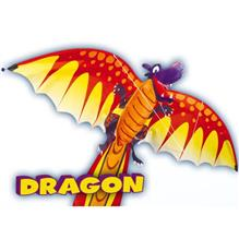Zmeu Dragon 3D