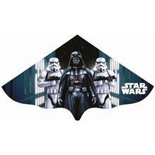 Zmeu Star Wars Vader