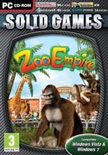 Zoo Empire Pc
